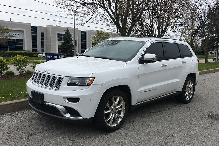 2015 jeep grand cherokee diesel burlington ontario for sale lease nisco national leasing. Black Bedroom Furniture Sets. Home Design Ideas